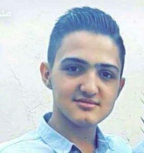 mohammad_zeidan