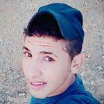 Ahmad Rimawi