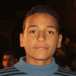 Mohammed Issam Al-Batsh