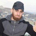 Mohammad Salhi