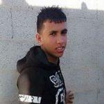 Husam Soufi