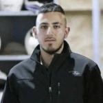 Mohammad Abu Ghannam