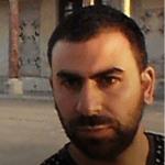 Mohammad Ahmad Jabarin