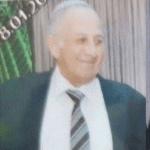Yosef Salomon