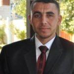 Jehad Ibrahim Al-Najjar