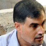 Mohammed Barhoum