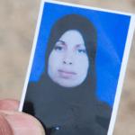 Mona Ismail Al-Najjar