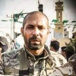 Arafat Abu Mirshid