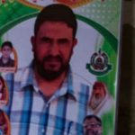 Wa'el Ismail Al-Ghoul