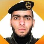 Mohammad al-Buheisi