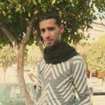 Mahmoud al-Masri