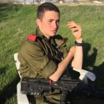 Ron Yitzhak Kukia