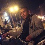 Ahmad Abu 'Obeid