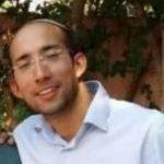 Itamar Ben Gal