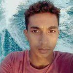 Ismael Saleh Abu Ryala