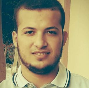 Ahmad Abu Odah