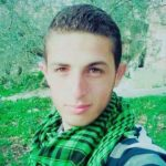 Ameer Omar Shehada