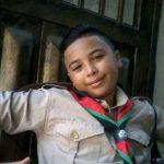 Hussein Mohammad Madhi