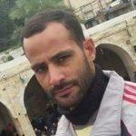 Ibrahim al Al-Or