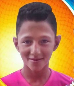 Mohammad Ibrahim Ayoub