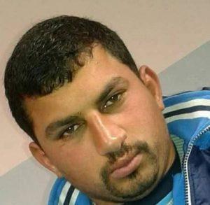 Abdul Halim Naqa