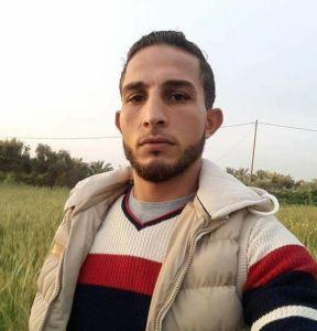 Ahmad Ali Qattoush