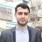 Ahmad Mahmoud Rantisi