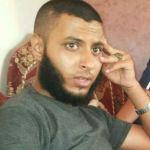 Ahmad Fares Haarb Shehada