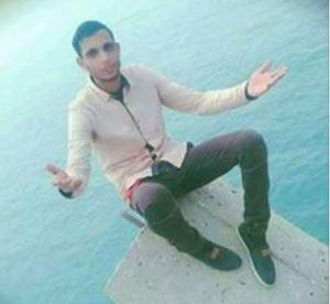 Ali Khafaja