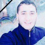 Khalil Ismail Mansour