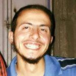 Mahmoud Yahya Hussein
