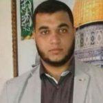 Yahya Ismail Rajab Daqour
