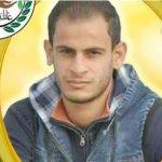 Yasser Sami Habib