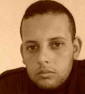 Ahmad AlBasous