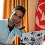 Mohannad Majed Hammouda