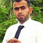 Wisam Yousef Hijazi