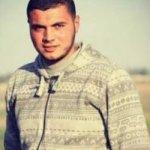 abdul-hafeth-seelawi