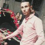Ala Ziad Abu 'Aasi