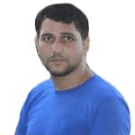 Attaf Saleh