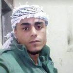 Mohammad Zaghloul al-Khatib