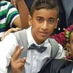 Mo'men Ibrahim Abu Eyada