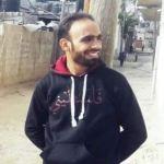 Khaled Mohammad Ali Qweider
