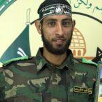 Mahmoud Atallah Misbih
