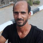 Anwar Mohammad Qdeih