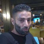 Riyad Mohammad Shamasneh