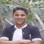 Hamza Mohammad Eshteiwi