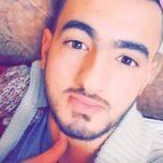 Amir Mahmoud Darraj