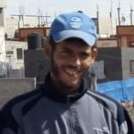 Habeeb al-Masri