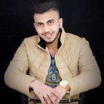 raed hamdan