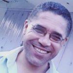 Ali Ahmad Abdul-Jawad